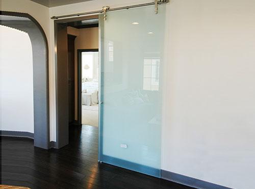 Shower Door Enclosure Manufacturer Orange County Los Angeles San