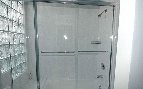 nggallery dc door installation va shower repair md doors sliding glass slideshow
